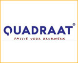 quadraat