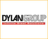 dylangroup